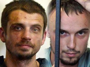 """""""Дело Бузины"""" почему-то переводят в Одесской прокуратуры"""