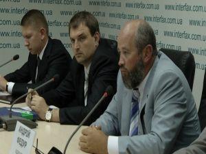 Бузину убили спецслужбы – адвокат