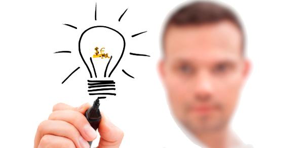 Новые бизнес-идеи читайте на ideibiznesa.org