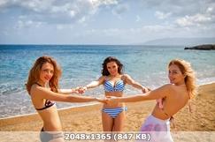 http://img-fotki.yandex.ru/get/61747/13966776.2d3/0_cd523_dafa3dd9_orig.jpg