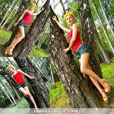 http://img-fotki.yandex.ru/get/61747/13966776.30b/0_ce1e8_b54374f2_orig.jpg