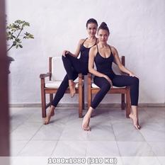 http://img-fotki.yandex.ru/get/61747/13966776.326/0_ce7bc_31622fde_orig.jpg