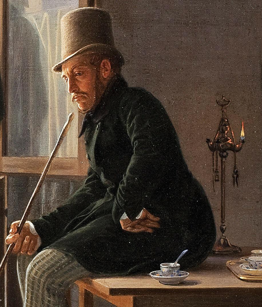 Йорген Зонне (Jørgen Sonne, 1801–1890).jpg
