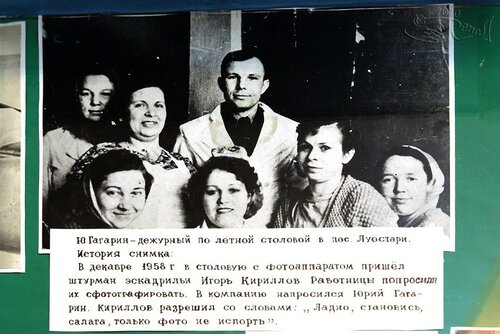 https://img-fotki.yandex.ru/get/61747/18771686.10e/0_956b1_41107c80_L.jpg
