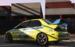 GTA5 2016-07-20 19-12-32.png