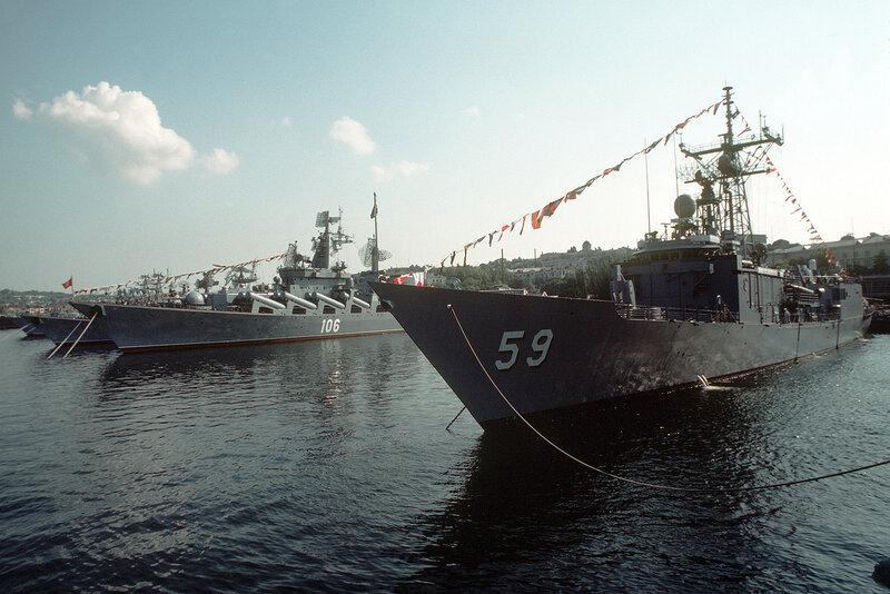 DN-ST-90-00333