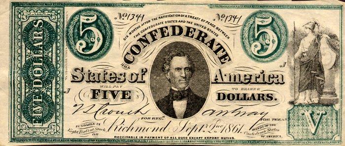 UsaCsaCT33(250)-5Dollars-Counterfeit-donatedml_f.jpg