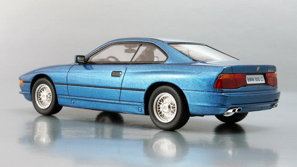 BMW_850Ci_08.jpg