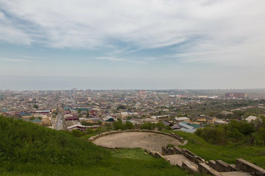 Дагестан-19.jpg