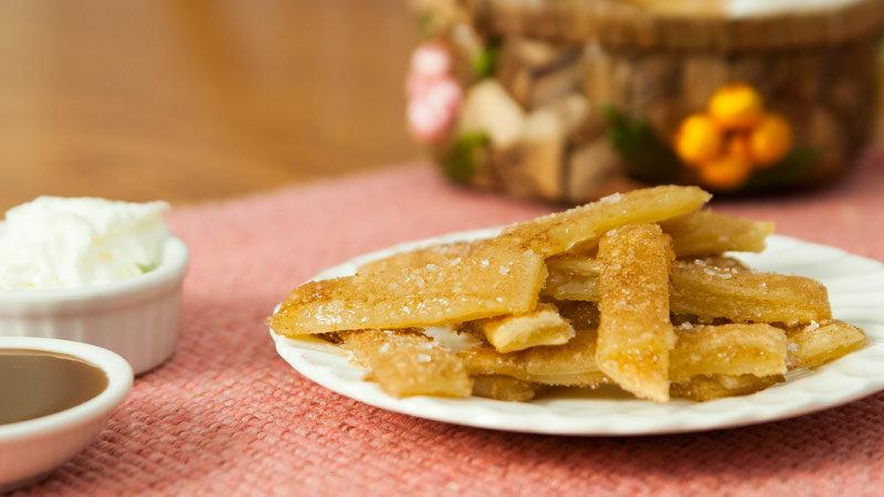 Если вы любите яблочные пироги и ищите максимально простой и быстрый рецепт, тогда этот вариант