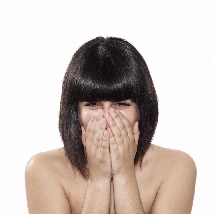 Как выглядят люди во время просмотра порнофильмов