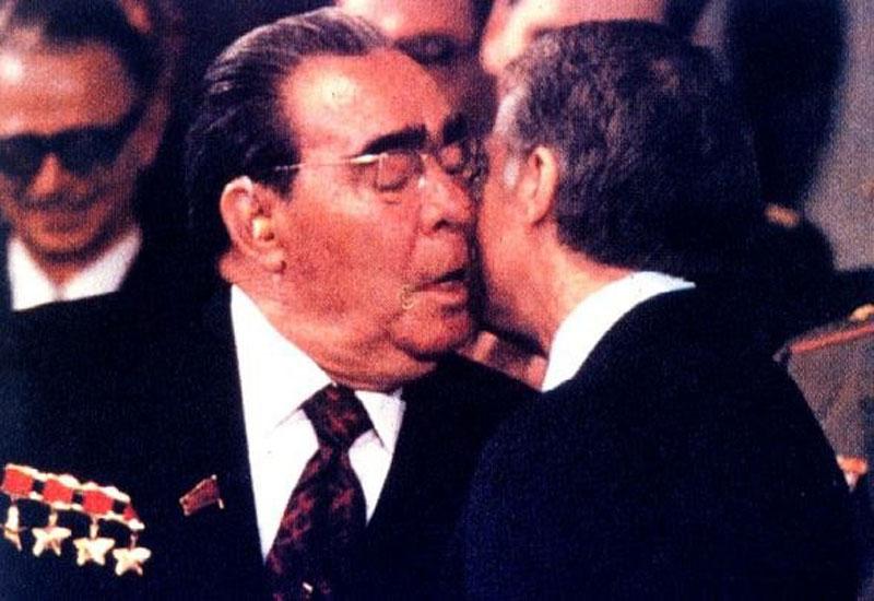 Джимми Картер, 39-й президент Соединенных Штатов, был единственным американским президентом, удостое