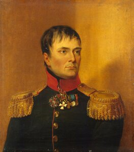 Палицын, Иван Иванович