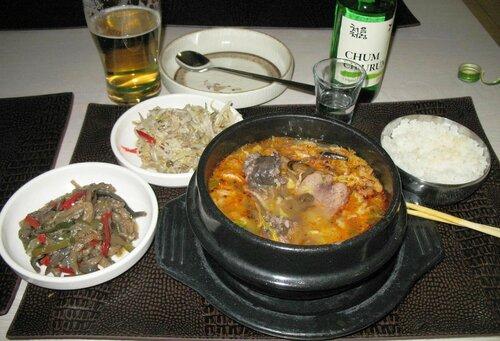 Kimchi (6).JPG