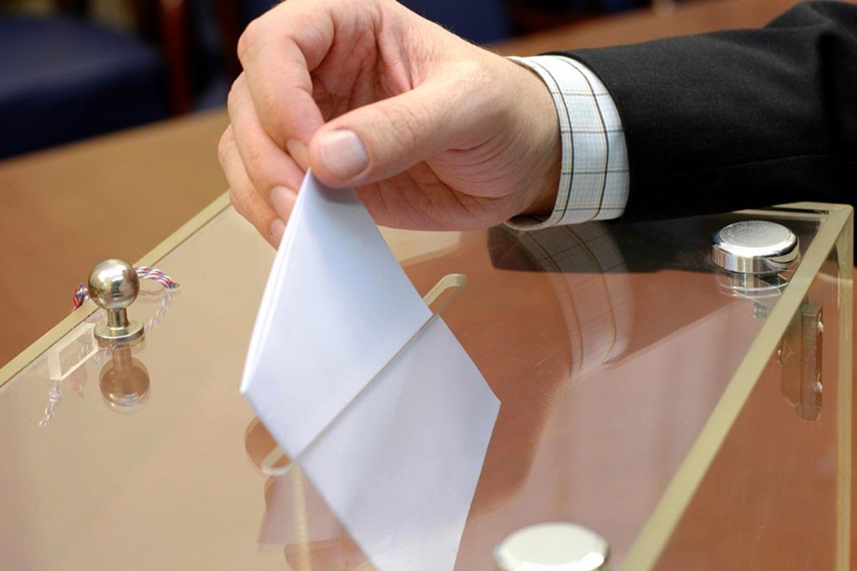 Лидирующий навыборах президента Филиппин Дутерте планирует поменять конституцию страны