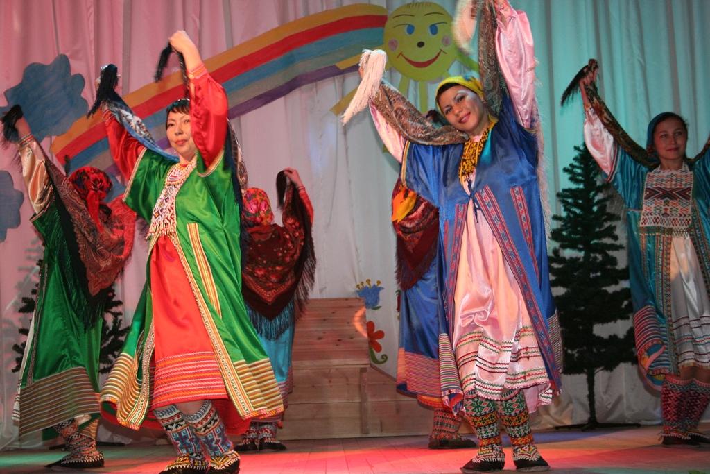 Встолице Югры проведут «Праздник трясогузки»