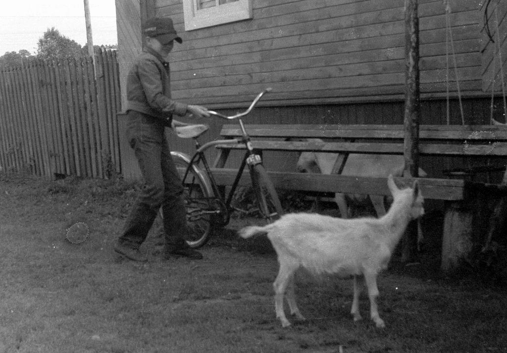 10 ведущих велозаводов СССР. Я нашел тут два своих велика. А вы ? :))