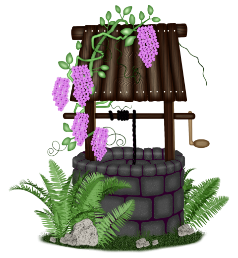 LS_Floral_S&CO_well.png