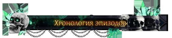 https://img-fotki.yandex.ru/get/61747/324964915.8/0_1654a5_ec6ba373_orig