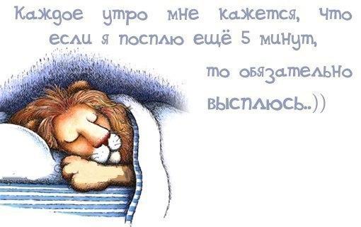 1365309094_prikolnye-frazki-3.jpg