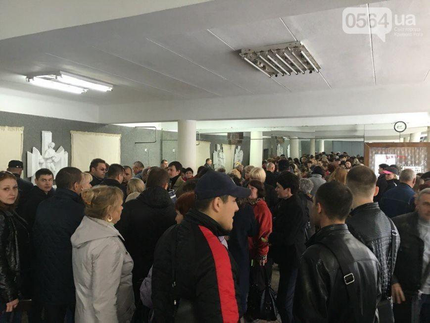 20160427_14-46-На слушания по переименованию в Терновском районе собралось рекордное число участников (ФОТО)-pic02