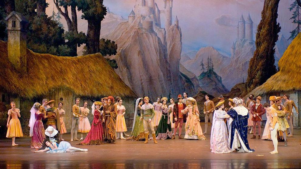 Giselle - Ballett Palais Garnier paris.jpg