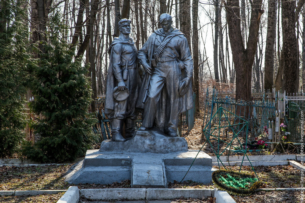 Памятники рязань цены я западное кладбище цены на памятники в рязани 2018