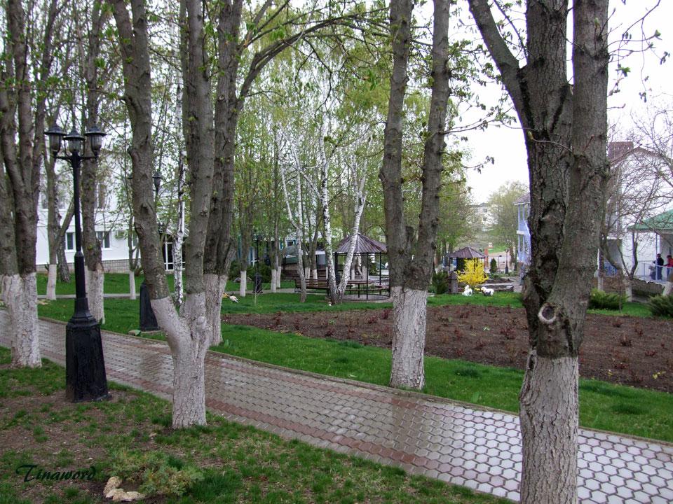 санаторий-Рожок-24.jpg