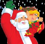Santa_and_Elf_PNG_Clipart.png