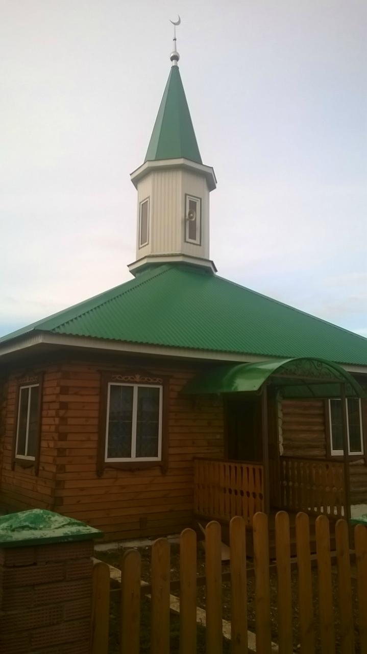 мечеть Саргаево 1.jpg