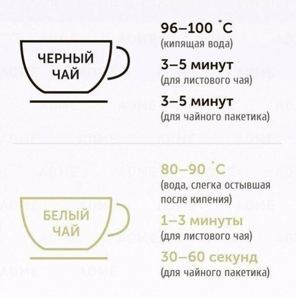 https://img-fotki.yandex.ru/get/61747/60534595.136a/0_197d5c_c5862788_XL.jpg