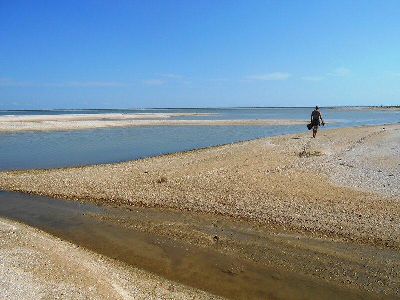 Азовские песчаные берега ... DSCN5669.JPG