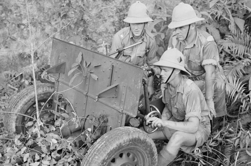 Malaysia_Royal_Artillery_troops_in_jungle_with_field_cannon.jpg