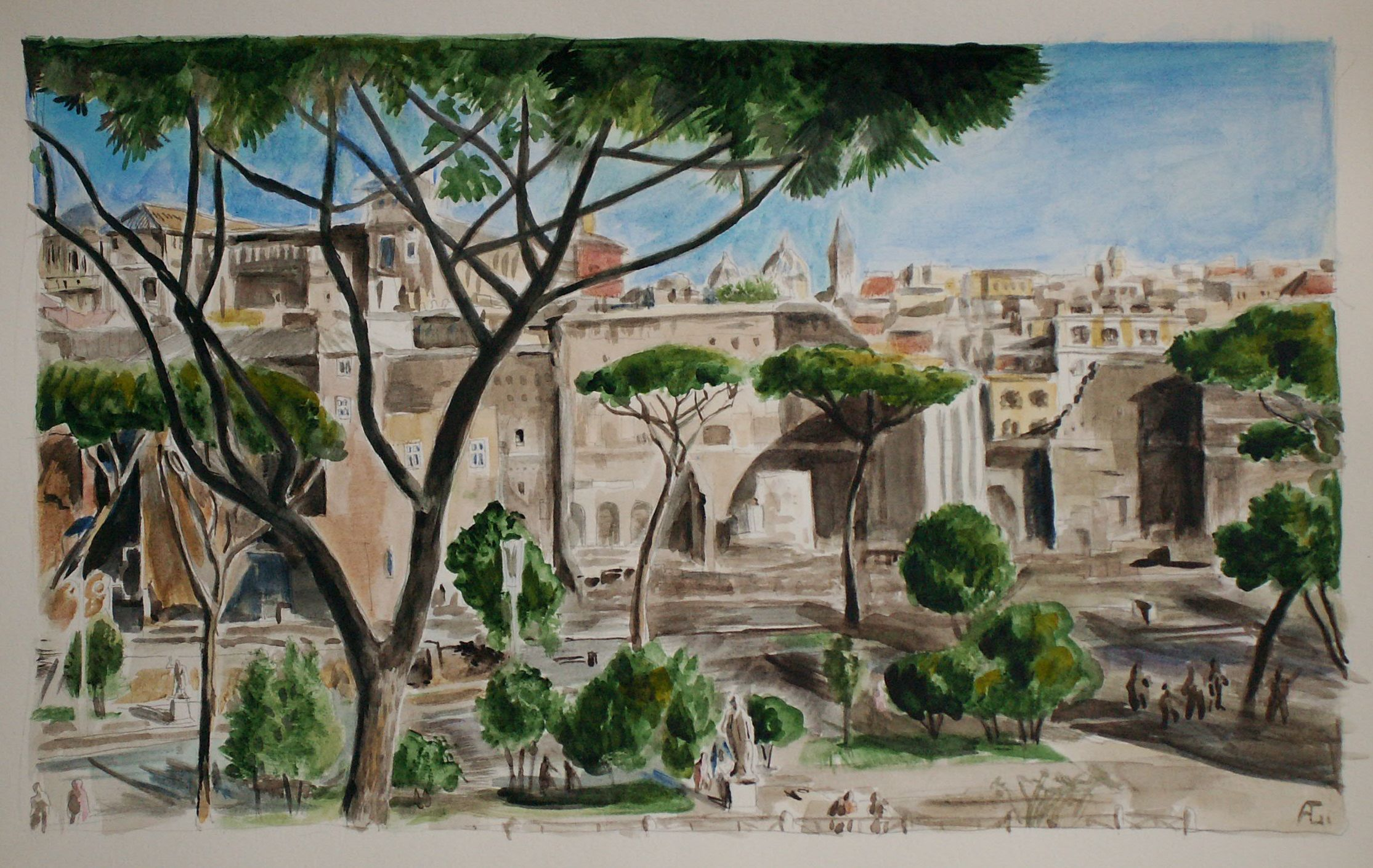 Drawing-Campidoli-1.jpg