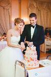проект руководство по свадьбе