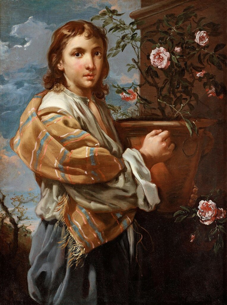 Bernhard_Keil_-_A_boy_with_a_bowl_of_roses.jpg