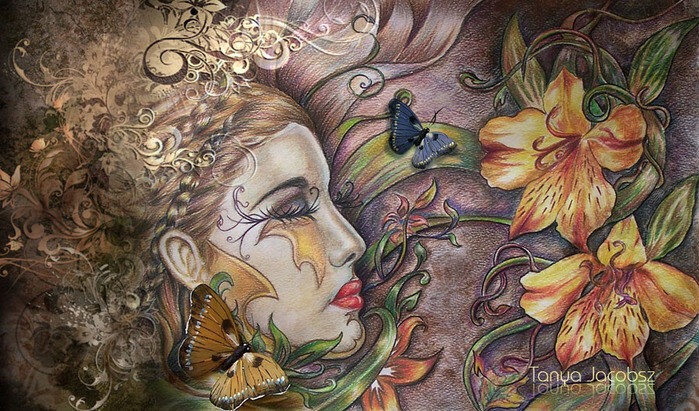 Art by Tanya Jacobsz (8).jpg