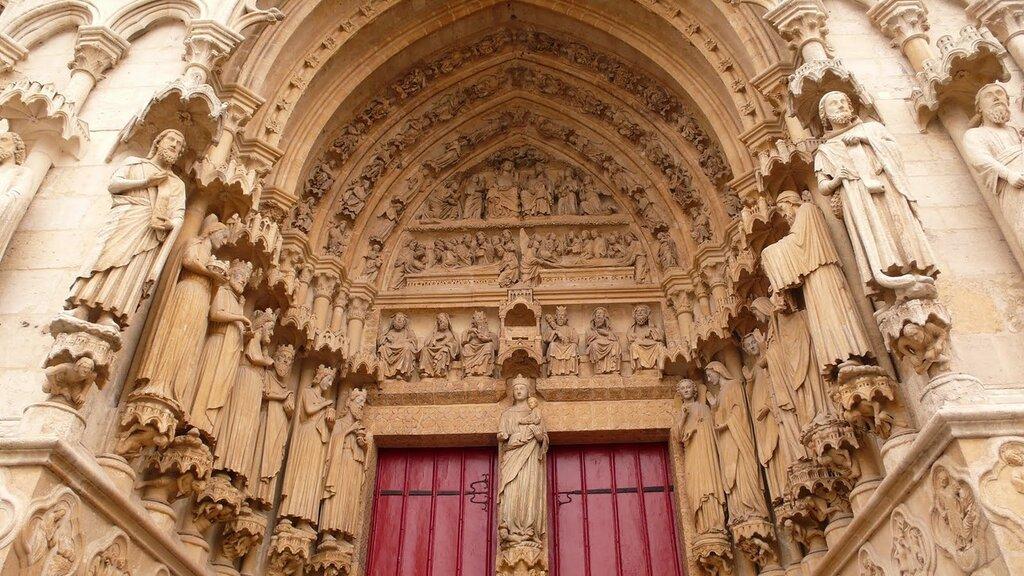 Amiens_cathédrale13.jpg