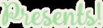 HappyBirthday_Wordart_green2 (6).png