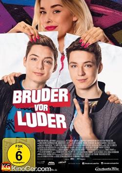 Bruder vor Luder (2015)