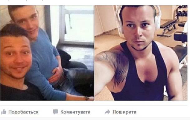 Подозреваемые в убийстве Грабовского признают свою вину. Просто не так поняли вопрос, - адвокат