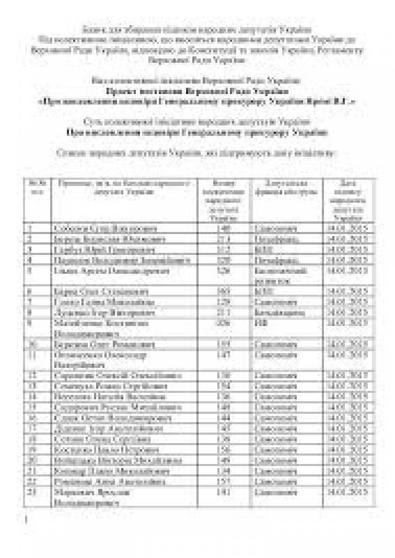 Нет ни одной подписи Пригожина и певицы Валерии об аннексии Крыма, - российский продюсер пытается отказаться от своей позиции. ВИДЕО
