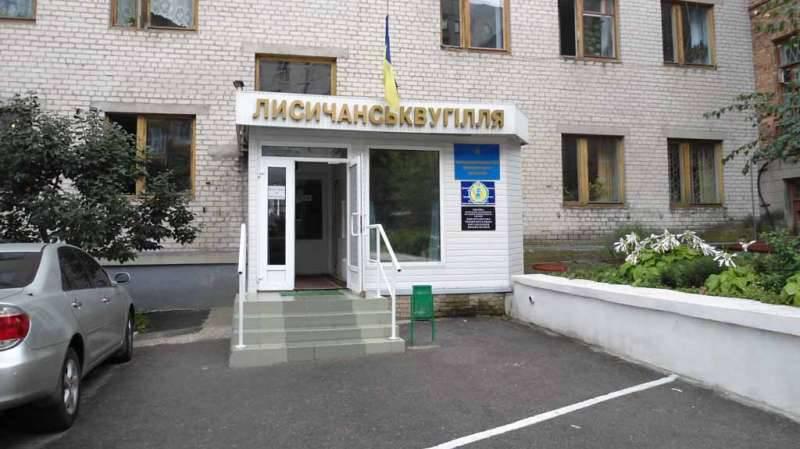 Будни Мукачевского интерната: неоплачиваемая 10-часовая работа, 100 грн в год на человека, туалеты без дверей