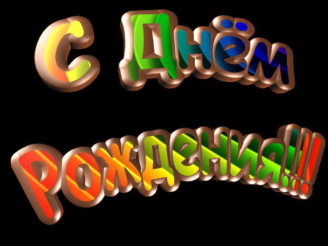 https://img-fotki.yandex.ru/get/61897/155295907.d75/0_1927e1_72b7bed7_orig.png