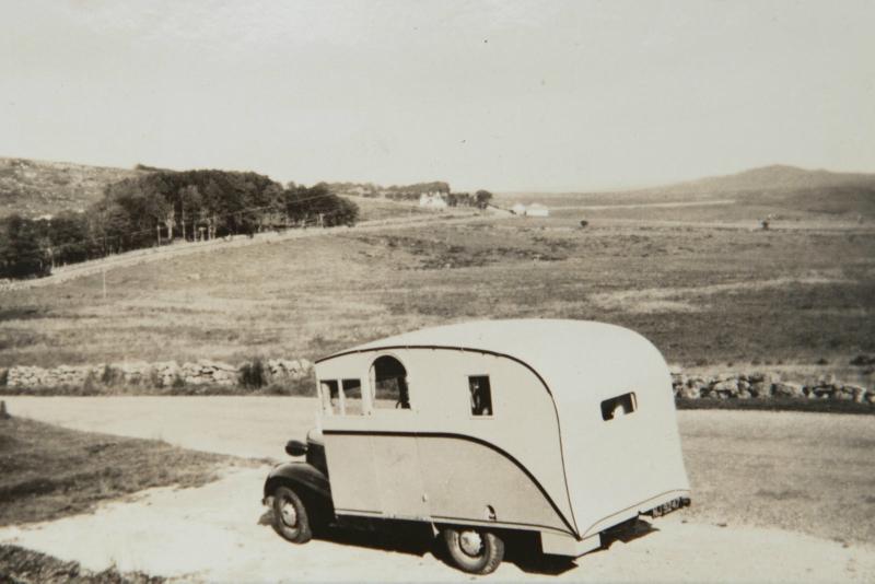 Pontiac-Six-4-Litre-Motorhome-1936-24.jpg