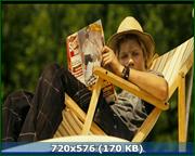 http//img-fotki.yandex.ru/get/61897/170664692.115/0_17f46c_4c05c1ca_orig.png