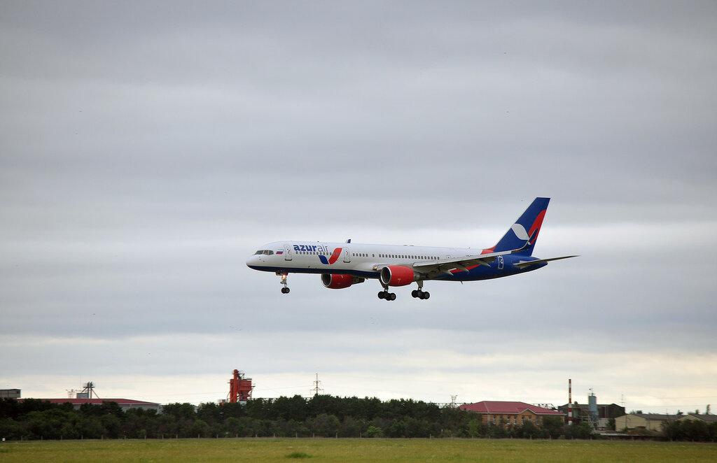Омск бургас прямой рейс