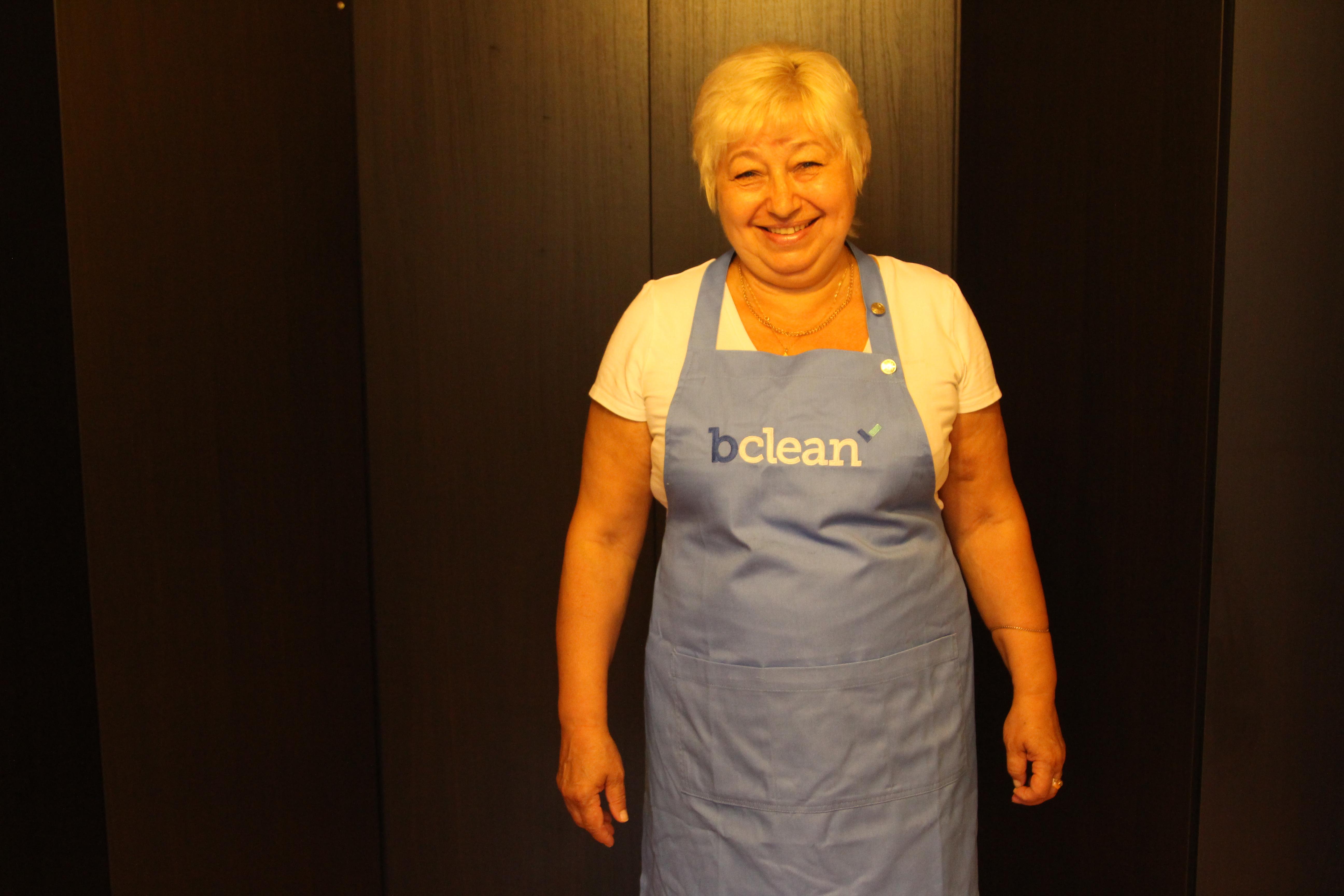 bclean.ru