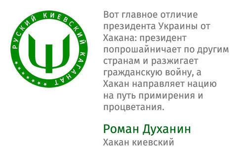 https://img-fotki.yandex.ru/get/61897/289484817.5/0_1eb31f_a0b7b3ff_L.jpg