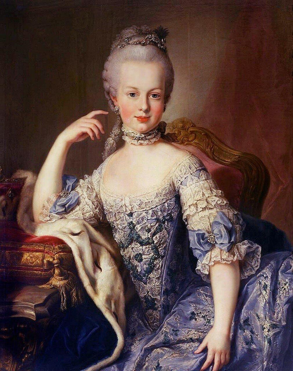 Marie_Antoinette_Young2 (1).jpg